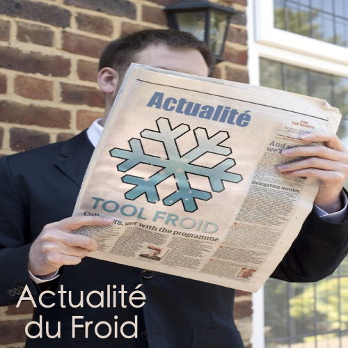 actualite-froid-climatisation-001