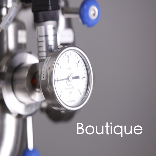 boutique-toolfroid-2-001