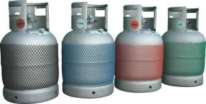 gaz climatisation voiture tool froid outillage frigoriste. Black Bedroom Furniture Sets. Home Design Ideas