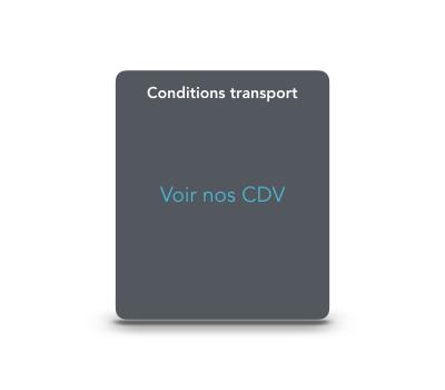 cdv-transport-001