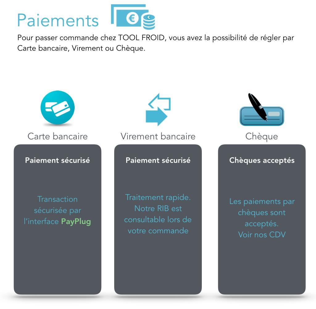 paiement-001