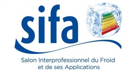 Sifa : le plus grand rendez-vous dédié au froid et ses applications