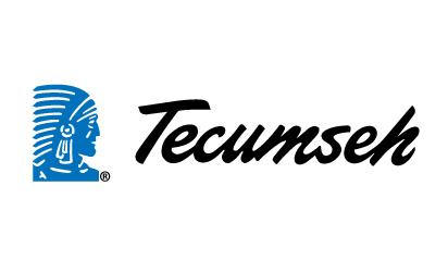 Tecumseh va changer de main
