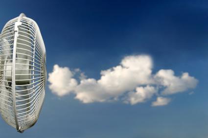Un appel à projets pour la climatisation et le froid du futur