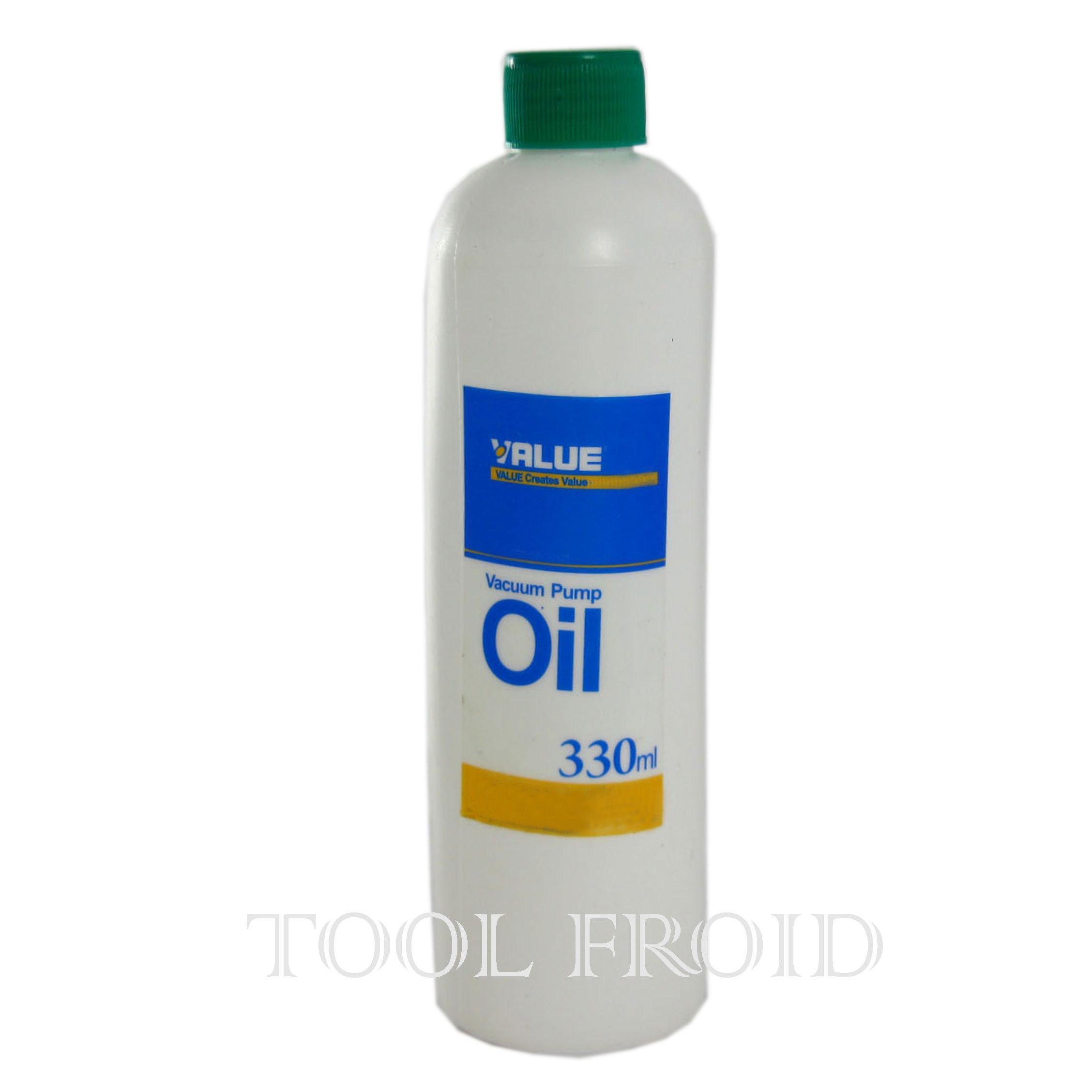 Vidange huile compresseur frigorifique
