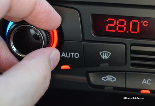 kit recharge clim auto tool froid outillage frigoriste. Black Bedroom Furniture Sets. Home Design Ideas