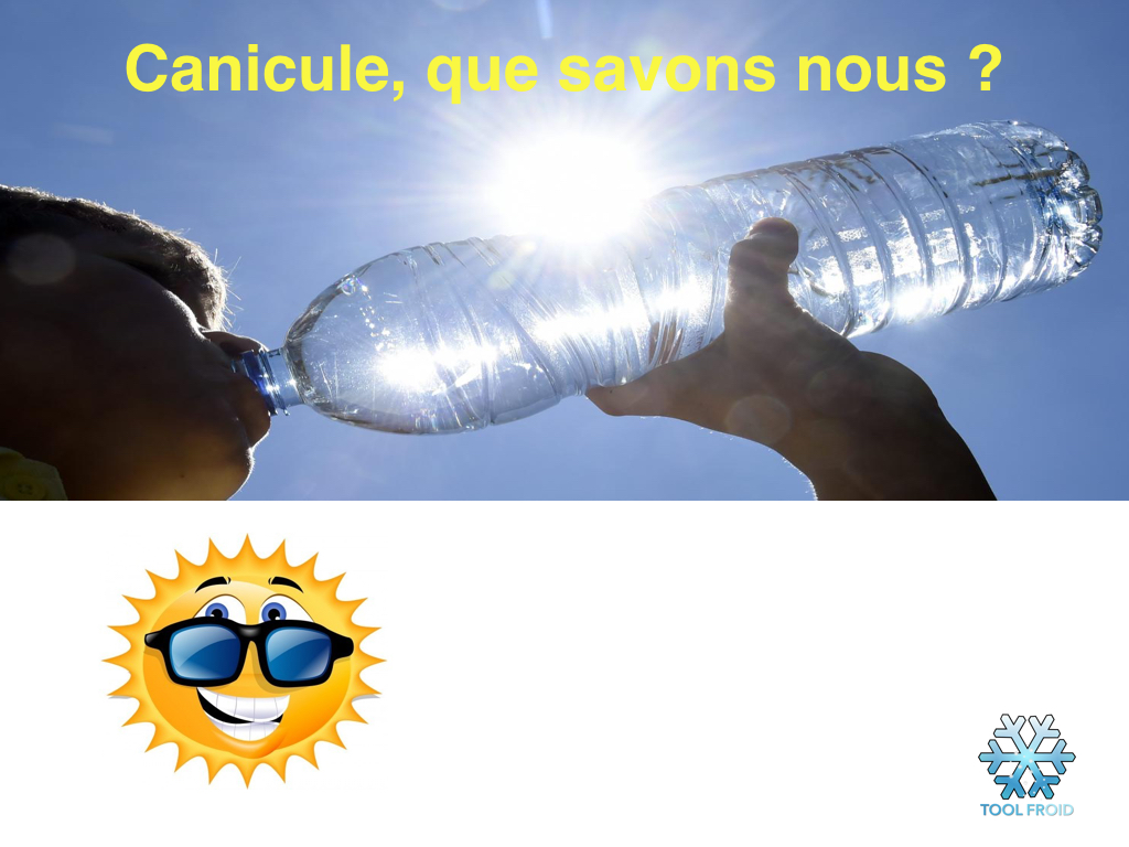 canicule_france.001