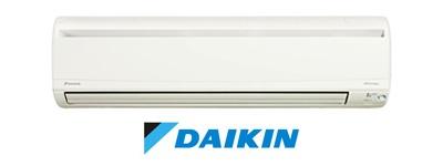 distributeur équipements frigorifiques