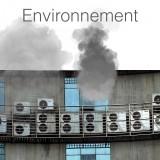 Environnement-climatisation.001