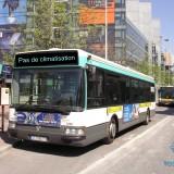 climatsation-bus-ratp.001.jpeg.001
