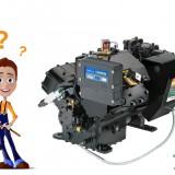 controller-numerique-compresseur-frigorifique-001-jpeg-001