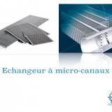 echangeur-multi-canaux-001