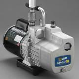 pompe-a-vide-climatisation-pv-533