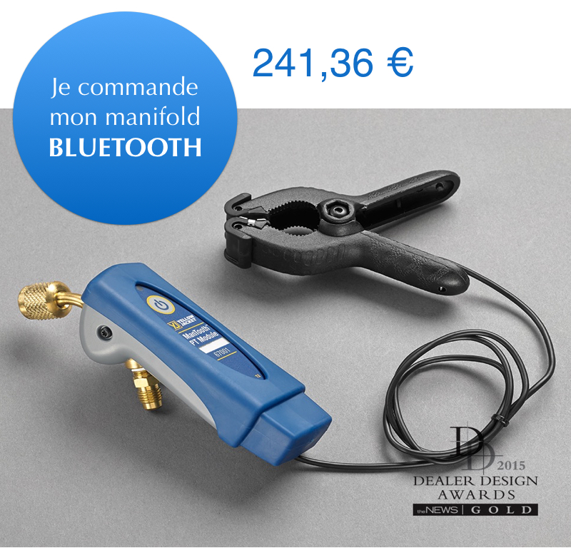 manometre-frigoriste-bluetooth-001
