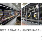 refrigeration-supermarche-001