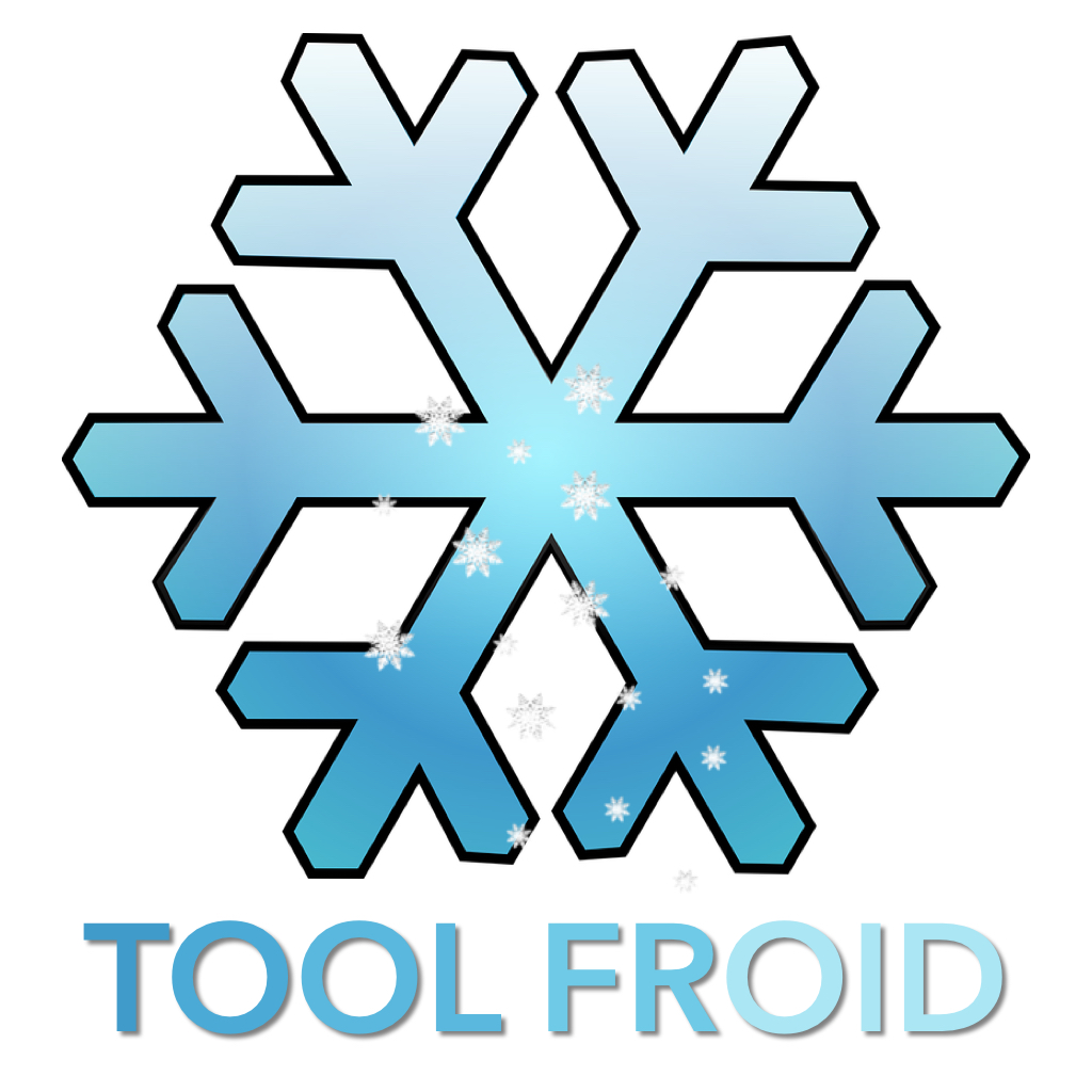 Fournisseur frigorifique tool froid outillage frigoriste for Fournisseur professionnel restauration