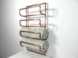 tube cuivre frigorifique