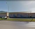 Trois morts en raison d'une fuite d'ammoniac dans un aréna