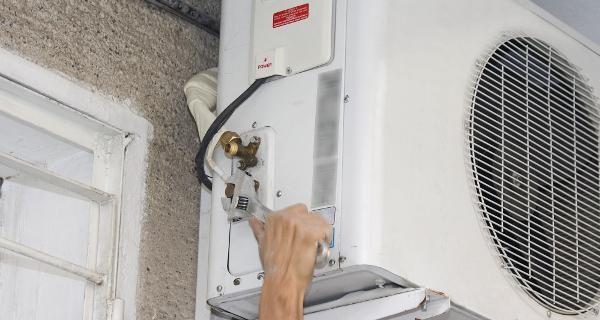 Devis chambre froide tool froid outillage frigoriste - Devis pompe a chaleur ...