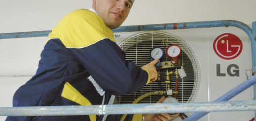 technicien-de-maintenance-genie-climatique