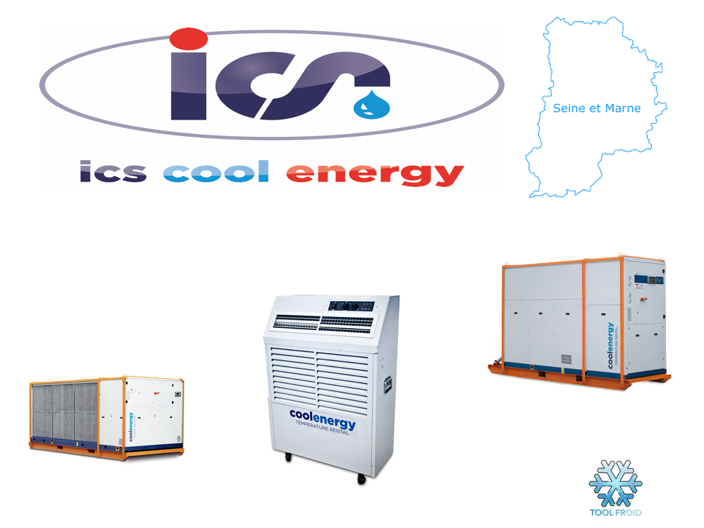 Ics_cool_energy