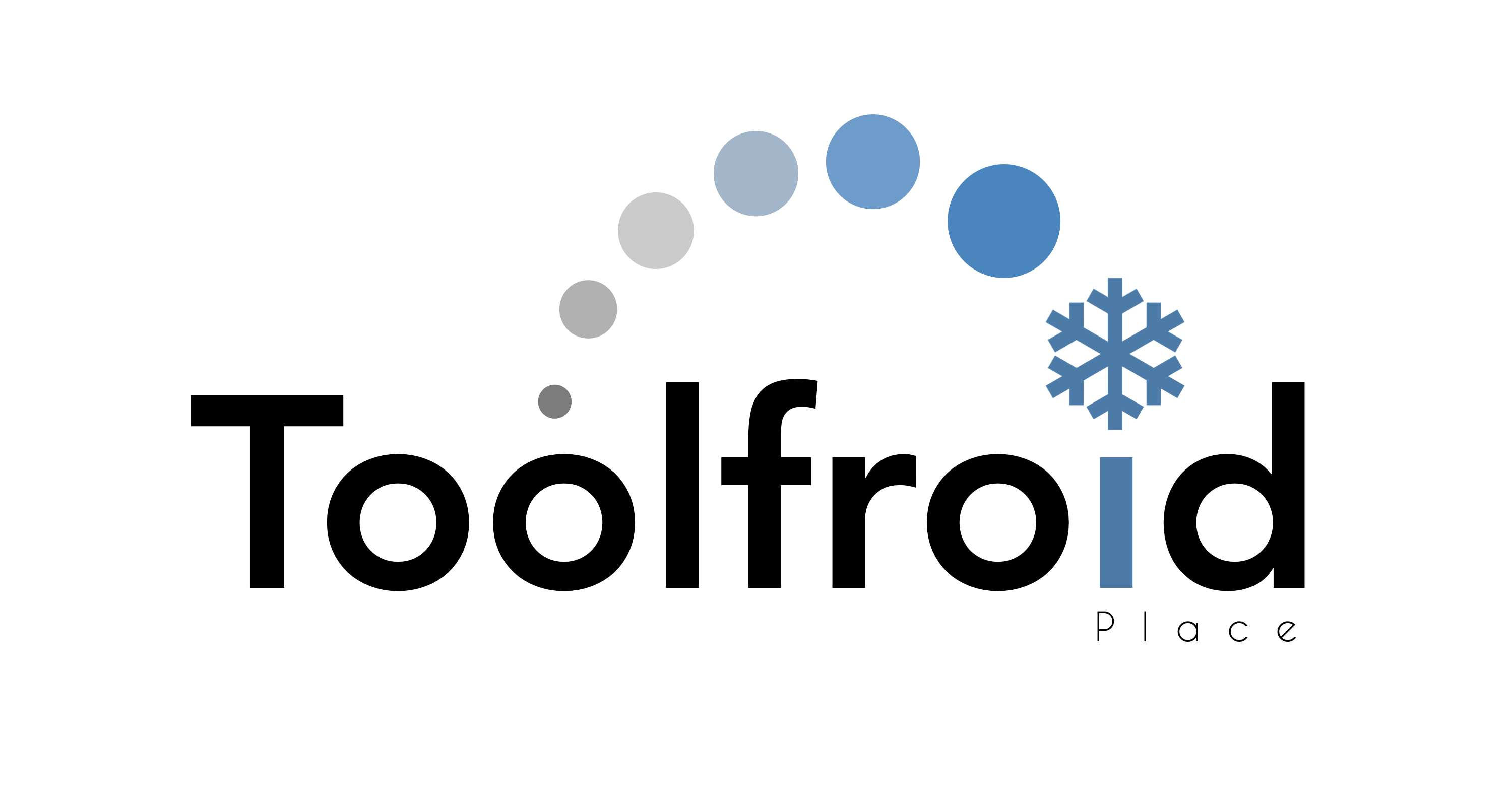 TOOL FROID Distribution