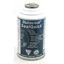 sealquick duracool ou systemseal