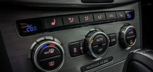 réparation clim auto