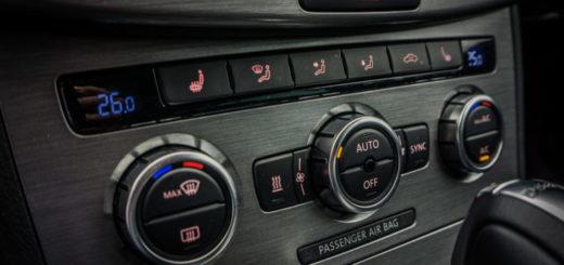 promo recharge clim auto